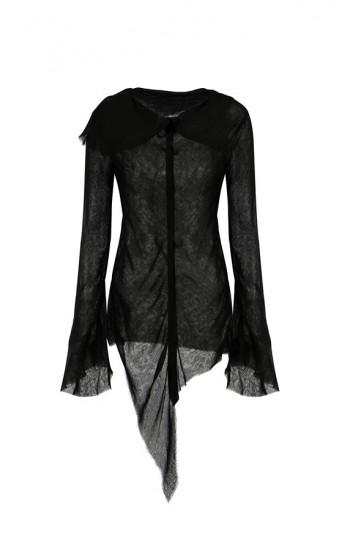 niall blouse [MLECBL05]