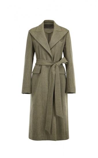 ena coat [MLECCT10]