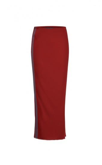 feria skirt [MLECSK19]
