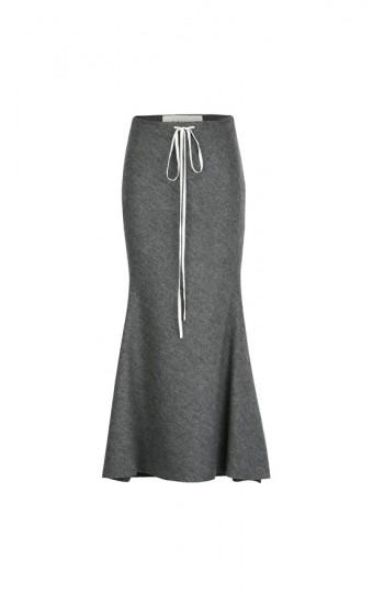 chavruta skirt [MLECSK01]