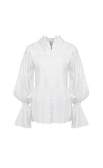 chelín shirts [MLECNB09]