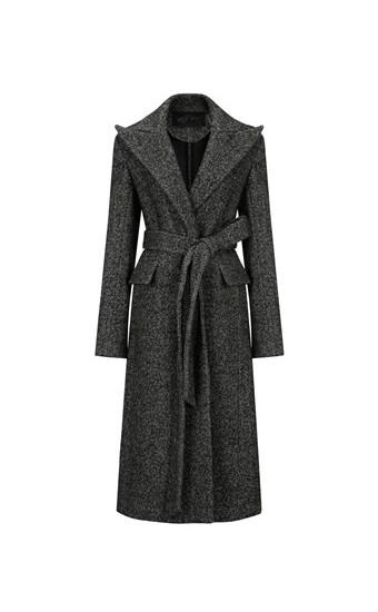 mos coat [MLECCT11]