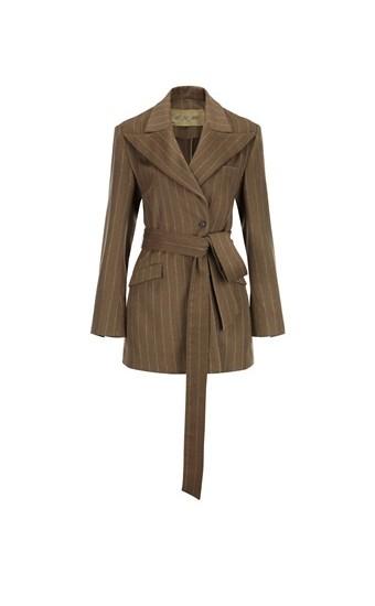 Huneda jacket [MLECJK05]