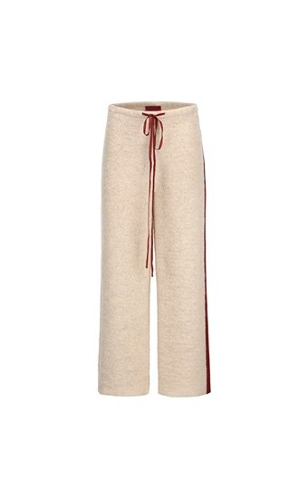 Henatu Pants [MLECSL12]