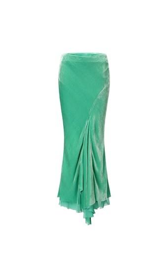 delma skirt [MLYCCT19]
