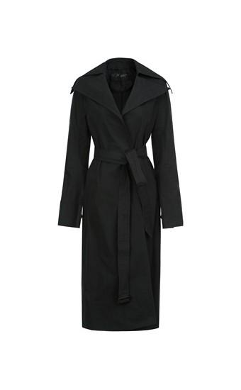 cleido coat [MLPABY01]