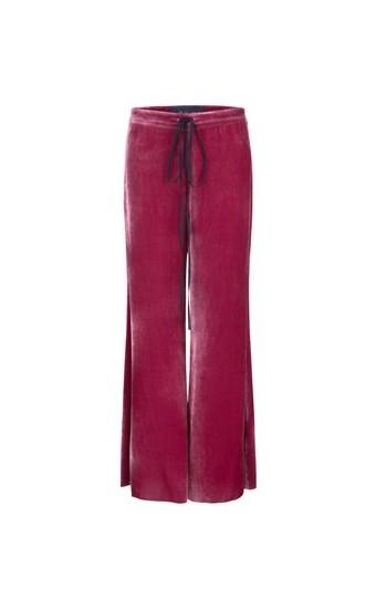rosena pants [MLPASL13]