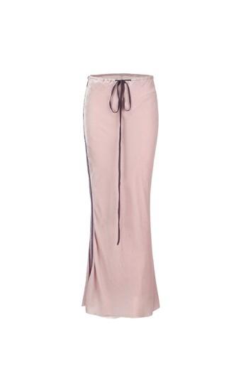 tory skirt [MLPASK04]