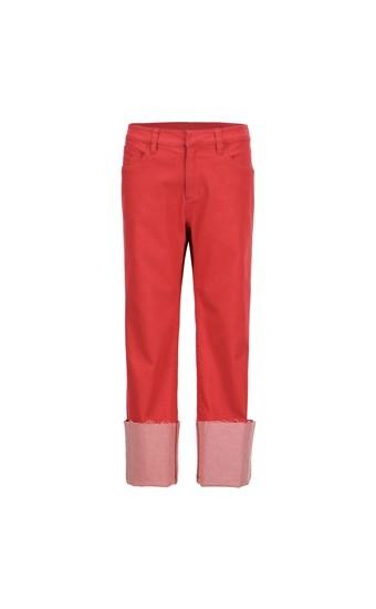 pio pants [MLPASL04]
