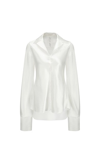 della shirt [MLPANB02]
