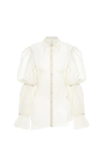 vera blouse [MLPABL06]
