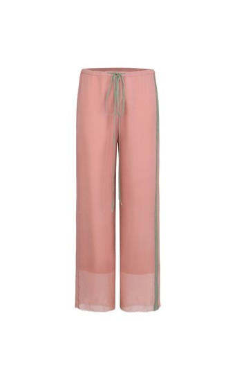 brillante pants [MLPASL09]
