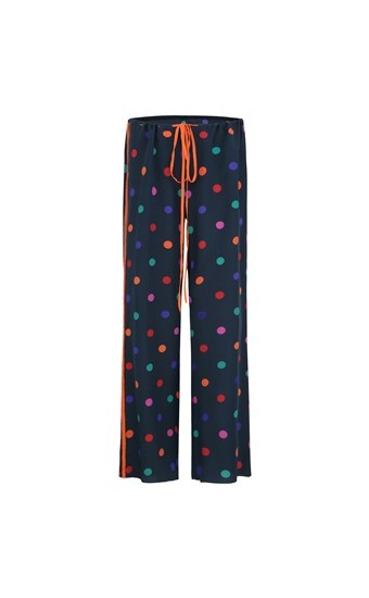 arancia pants [MLPASL14]