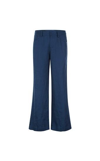 milifus pants [MLPASL06]