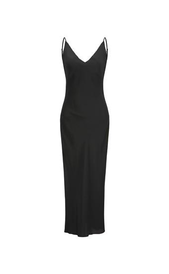 stella dress [MLPAOP06]