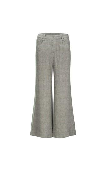 nerimo pants [MLPASL11]