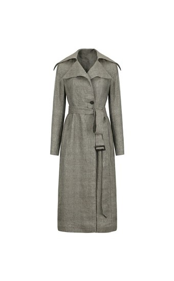 benche coat [MLPACT02]
